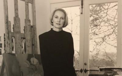 Beverly Blumberg Erdreich
