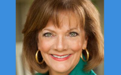Lucinda Huffman Kittrell