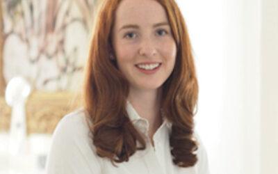 Helen Claire Marsh